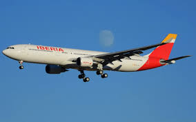 r ervation si e jetairfly flyingphotos magazine novembro 2013