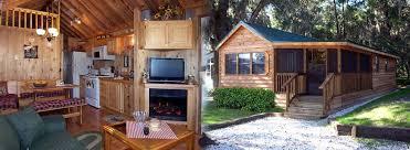 florida cabin rental and vacation rentals at the central florida