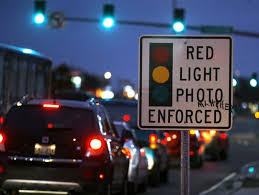 city of chicago red light tickets chicago to review 9 000 red light camera tickets after chicago