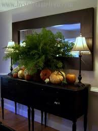 Mirror Decor In Living Room by 51 Best Diy Rectangle Mirror Makeovers Images On Pinterest