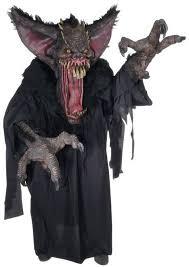 bat costume creature reacher bat costume costumes