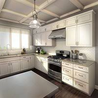kitchen furniture canada buy more save more lowe s canada