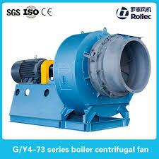 commercial extractor fan motor ventilation canopies ventilation canopies suppliers and