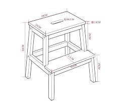 ikea step step stool ikea order wood step stool ladder stool stool stool stool