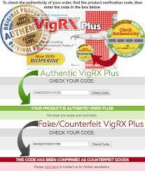 vigrx plus in tanzania vigrx plus review