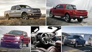 video interior 2018 ford f 150 caricos com
