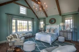 calm bedroom ideas master bedroom relaxing bedroom decor ideas on interior design