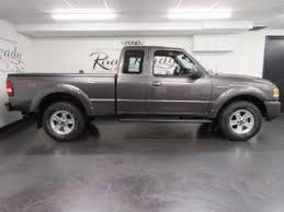 ford ranger for sale in ma used ford ranger for sale in ludlow ma 01056 bestride com