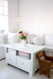 mã bel kraft sofa funvit babyzimmer grundriss