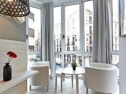 chambres d hotes pays basque espagnol b b chambres d hôtes dans cette région pays basque 16 b b pays