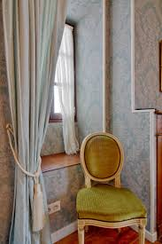 argeles gazost chambre d hotes chambres d hotes argeles gazost conceptions de la maison bizoko com