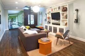 ikea living room rugs ikea living room rugs rugs ikea large living room rugs djkrazy club