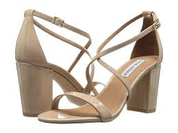 womens boots sale dillards steve madden shoes dillards steven voomme s navy nubuck womens