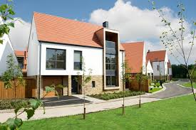 finalists revealed in barratt and aj future homes competition