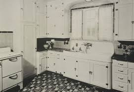 Antique Kitchen Sinks For Sale by 16 Vintage Kohler Kitchens And An Important Kitchen Sinks Still
