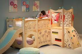 chambre enfant 3 ans deco lit enfant decoration lit enfant best decoration lit