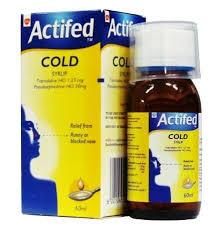 Obat Woods 10 obat batuk berdahak dan obat batuk kering paling manjur