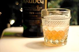 how to drink scotch 4 mixed drinks to ease you in kitchn