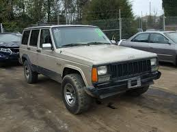 gold jeep cherokee 1j4ft68s0sl590481 1995 gold jeep cherokee s on sale in nc china