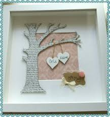 handmade wedding gifts handmade wedding gifts for sale in lucan dublin from buttoncrafts