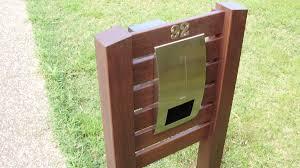 guanavation letterboxes home