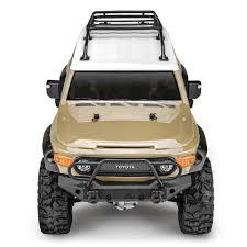 fj cruiser price hpi racing 1 10 venture toyota fj cruiser 4wd rtr beige