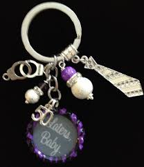 laters baby keychain 135 best my shop keychainbling images on key