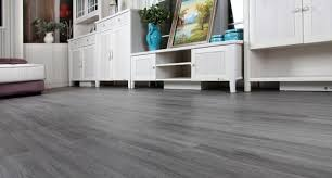 why choose vinyl flooring for home use zoe chou pulse linkedin