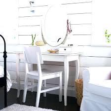 tabouret pour coiffeuse chambre fauteuil pour coiffeuse fauteuil pour coiffeuse tabouret pour