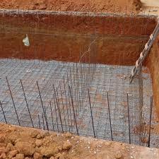 Preferidos Fazer instalação hidráulica e elétrica para piscina semi  &OY71