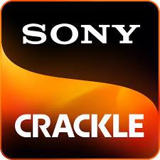 sony si e social sony crackle