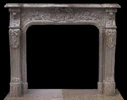 living room fireplace mantels for sale antique mantel faux mantle