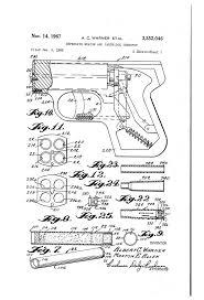 131 best haw to mack a hand gun images on pinterest firearms