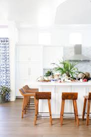 Dining Kitchen Designs by 653 Best Images About Kitchen On Pinterest Open Shelving