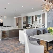 Taupe Cabinets Photos Hgtv