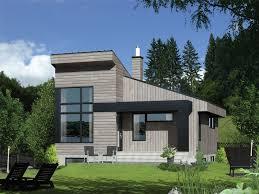 vacation home designs 36 best unique house plans images on unique house