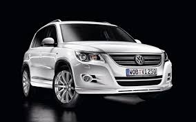 volkswagen suv white volkswagen tiguan wallpaper volkswagen cars wallpapers in jpg