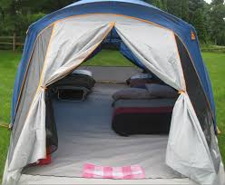 my search for the perfect family camping tent jill cataldo