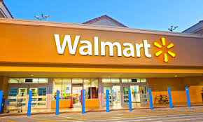 in house the ai tech that s saving walmart s in house lawyers