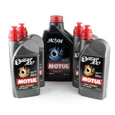 subaru 6 speed transmission service fluid kit fastwrx com