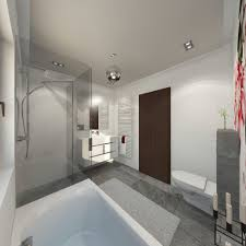 badezimmer köln keyword ausgezeichnet on badezimmer mit planen design in bonn köln