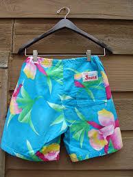 1980s jams shorts bing images childhood memories pinterest