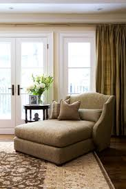 Bedroom Sitting Area by Apartments Easy The Eye Ideas About Bedroom Sitting Areas Master