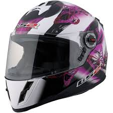 ls2 motocross helmets amazon com ls2 helmets ff392 junior full face motorcycle helmet