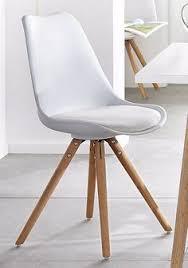 stühle küche vitra eames plastic side chair pscc weiß rollen für