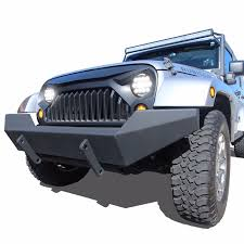 jeep angry headlights jeep wrangler gladiator grille angry bird grille optix autolabs