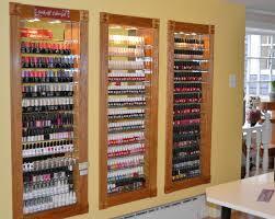 vicky u0027s nail boutique washington dc 20007 yp com