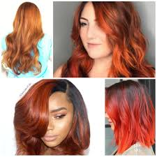 Best At Home Hair Color For Brunettes Best Hair Color Ideas U0026 Trends In 2017 2018