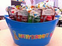 birthday gifts for from best 25 classroom birthday gifts ideas on school