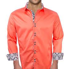casual dress shirts